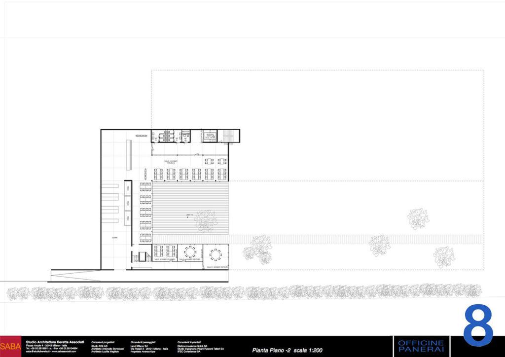 noaa-studio-architettura-599