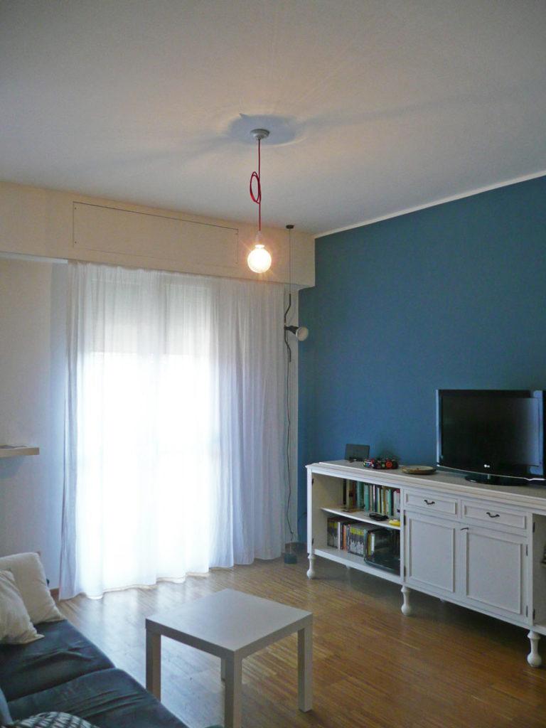 noaa-studio-architettura-1151