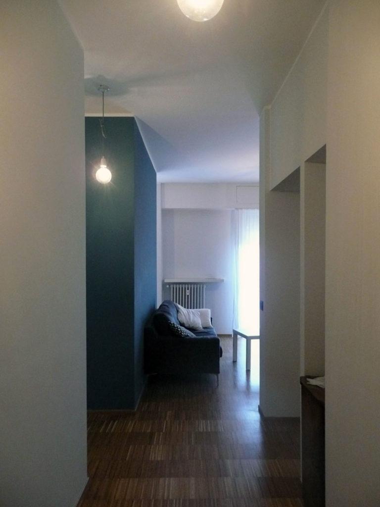 noaa-studio-architettura-1154