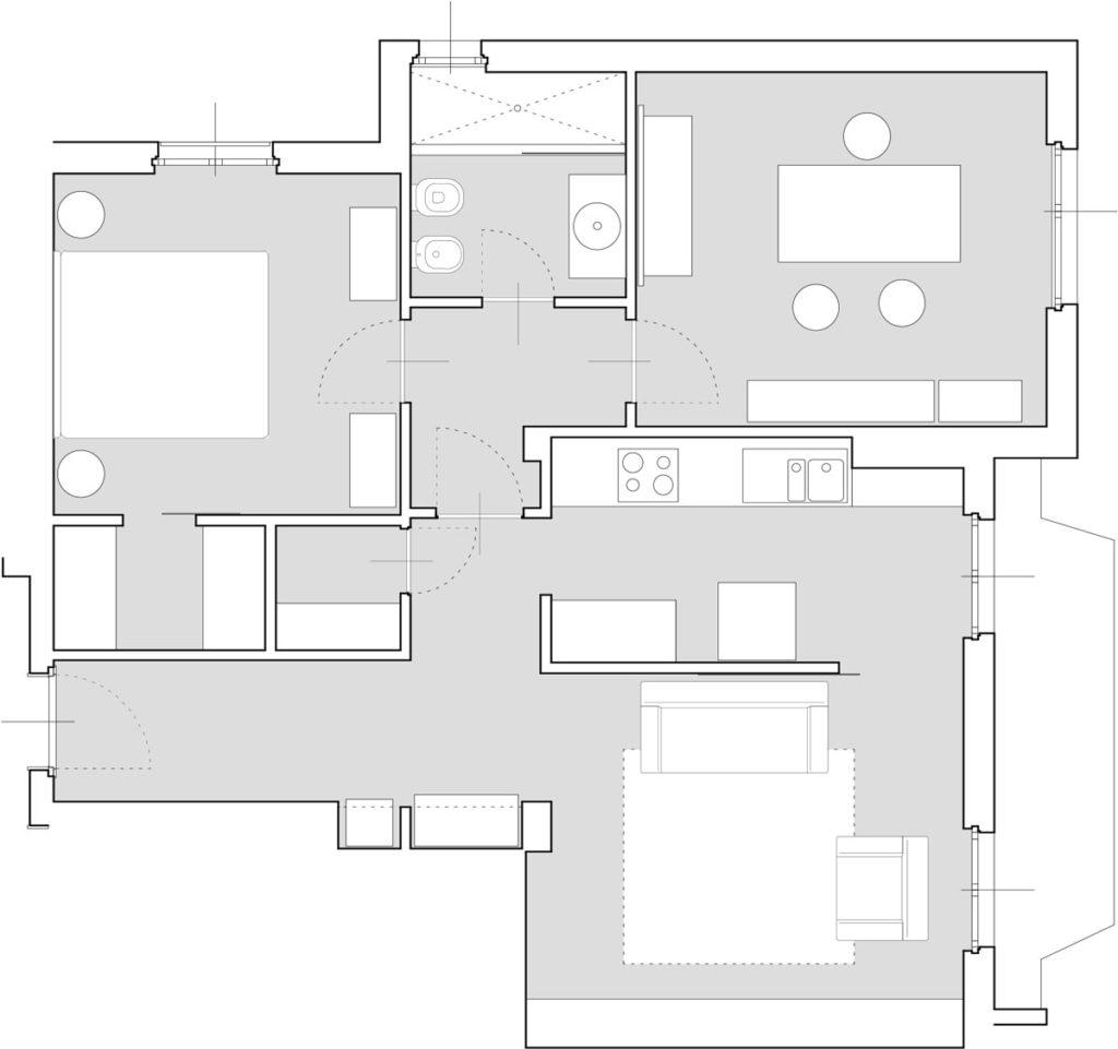 noaa-studio-architettura-1156