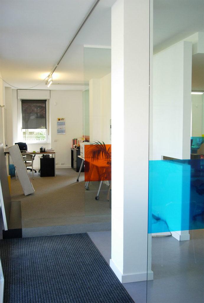 noaa-studio-architettura-3101