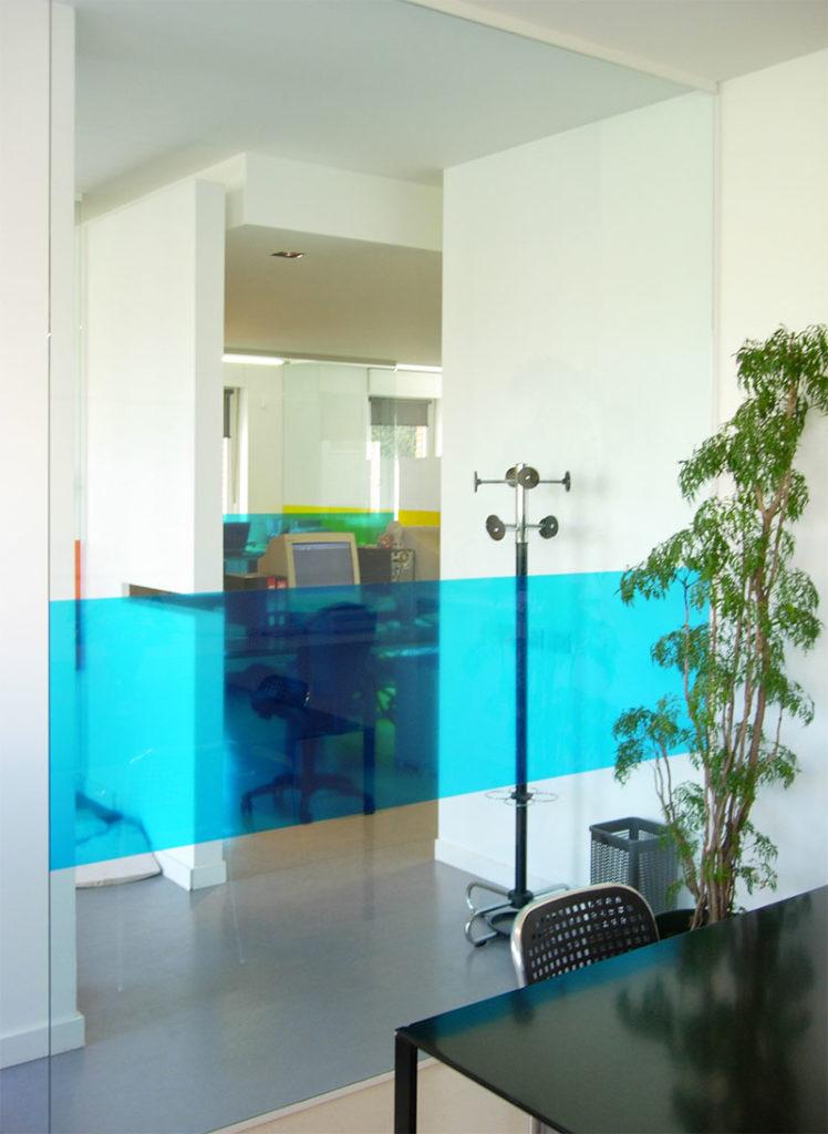 noaa-studio-architettura-3102