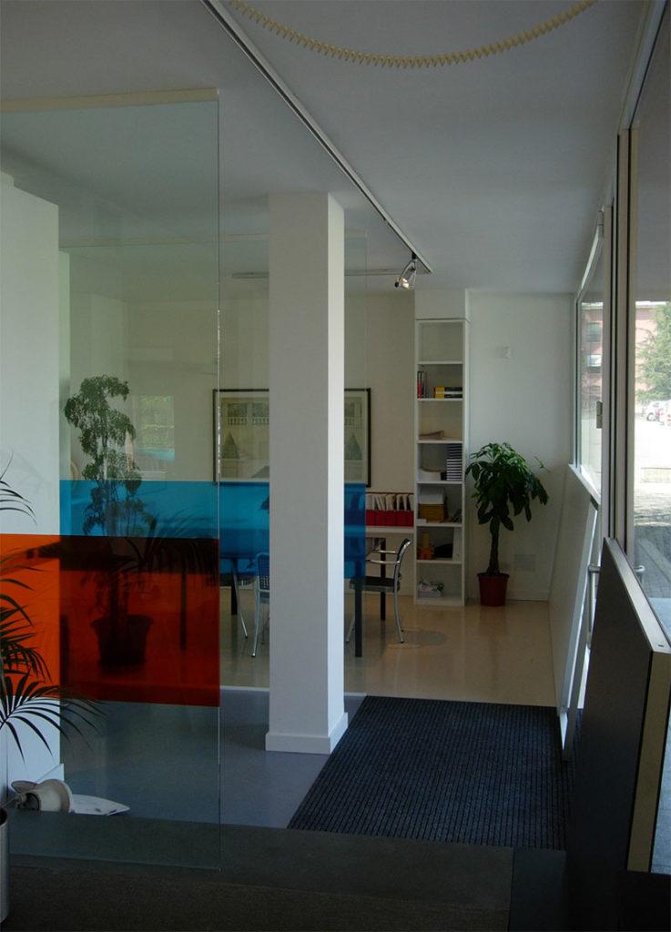 noaa-studio-architettura-3103