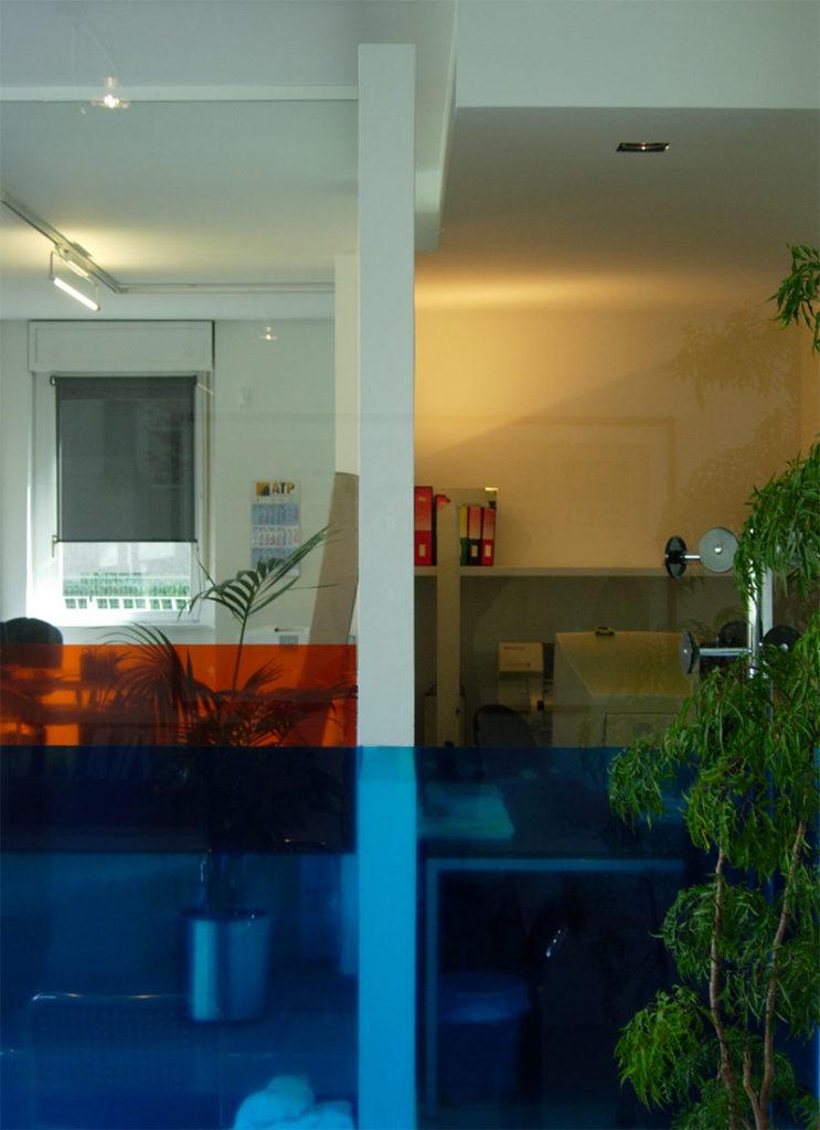noaa-studio-architettura-3104