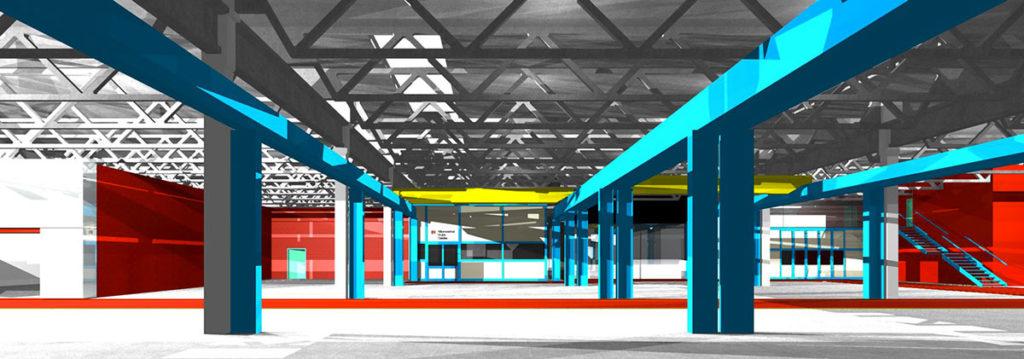 noaa-studio-architettura-3111