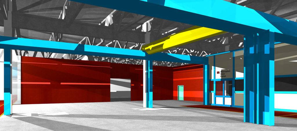 noaa-studio-architettura-3112