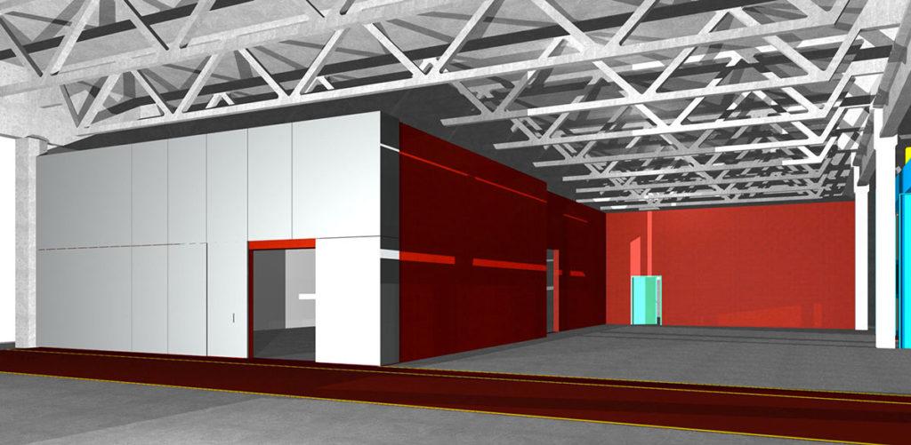 noaa-studio-architettura-3113
