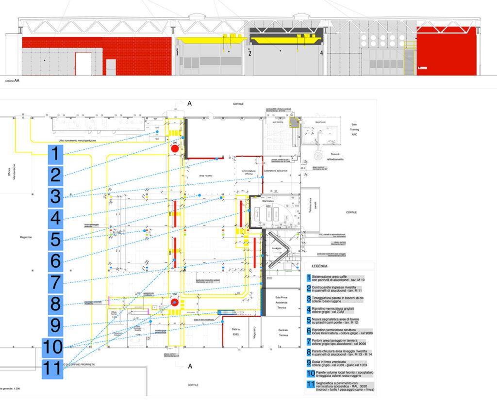noaa-studio-architettura-3118