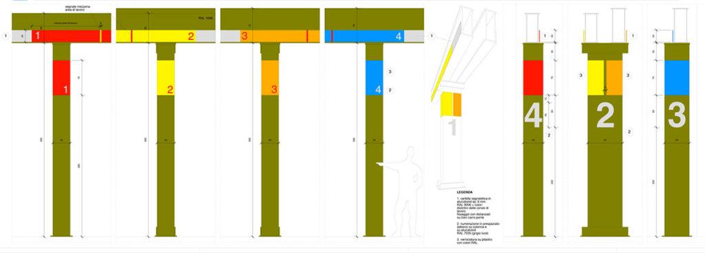 noaa-studio-architettura-3119