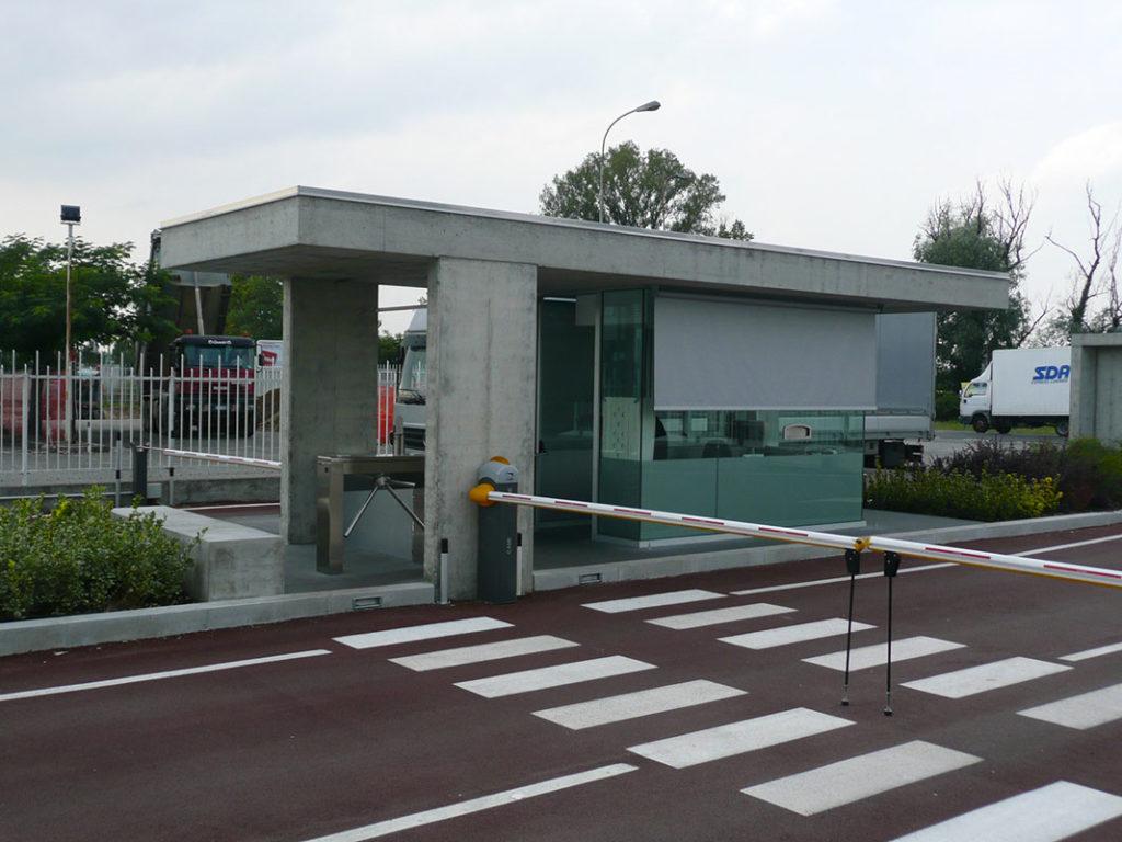 noaa-studio-architettura-3122
