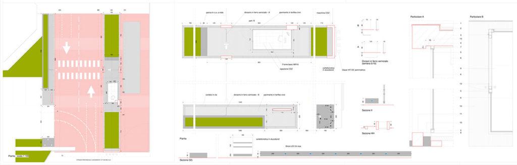 noaa-studio-architettura-3125