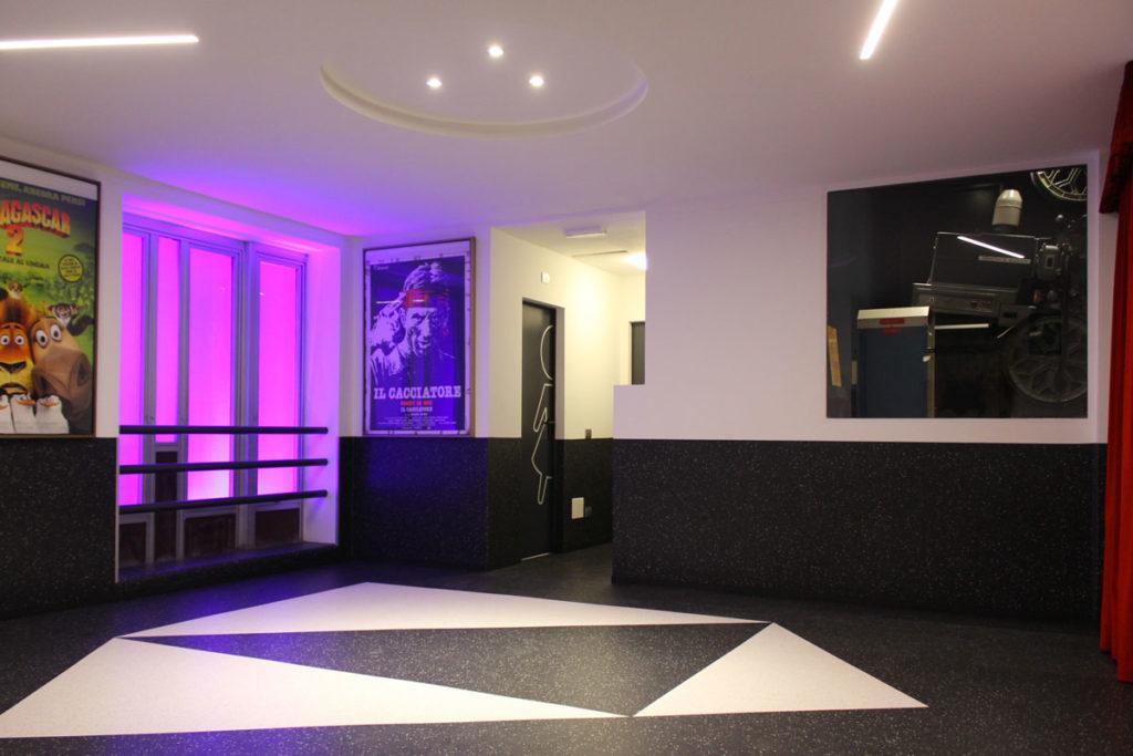 noaa-studio-architettura-31510