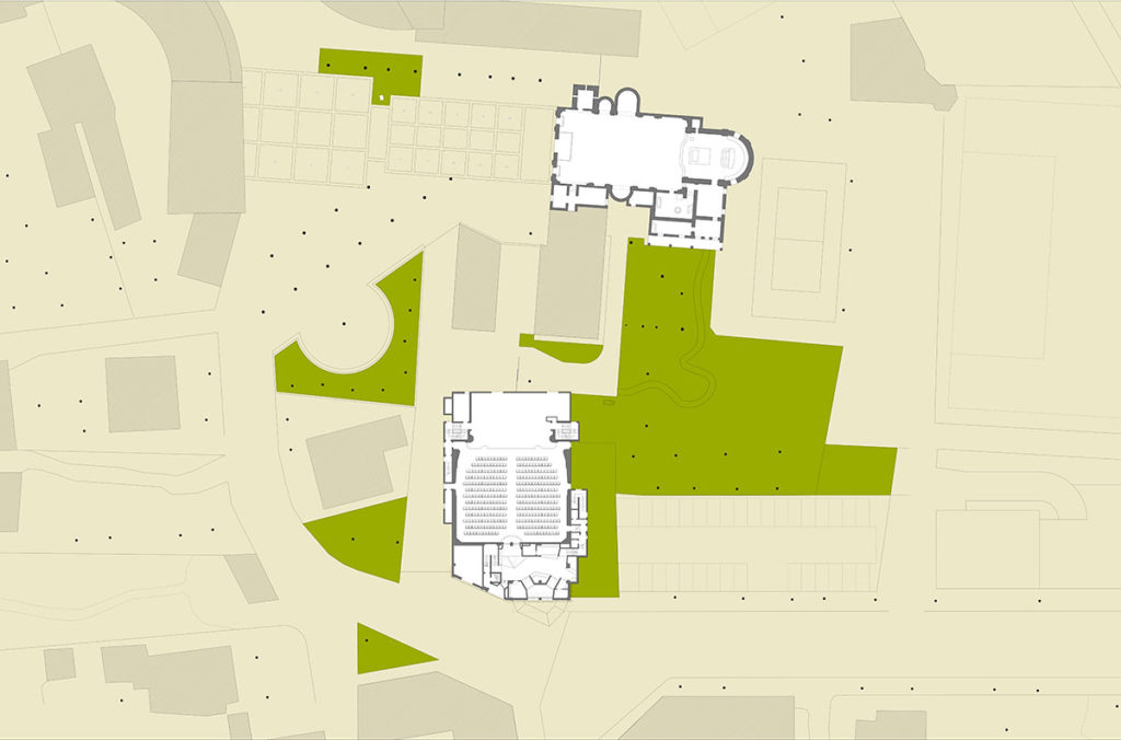 noaa-studio-architettura-31511