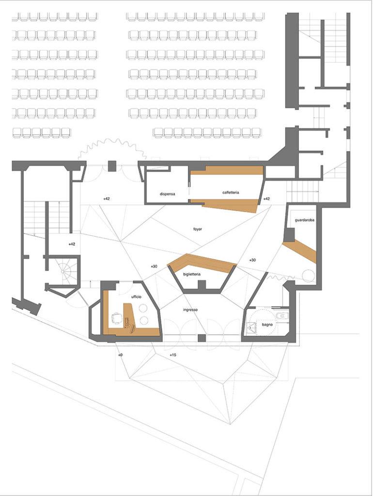 noaa-studio-architettura-31512