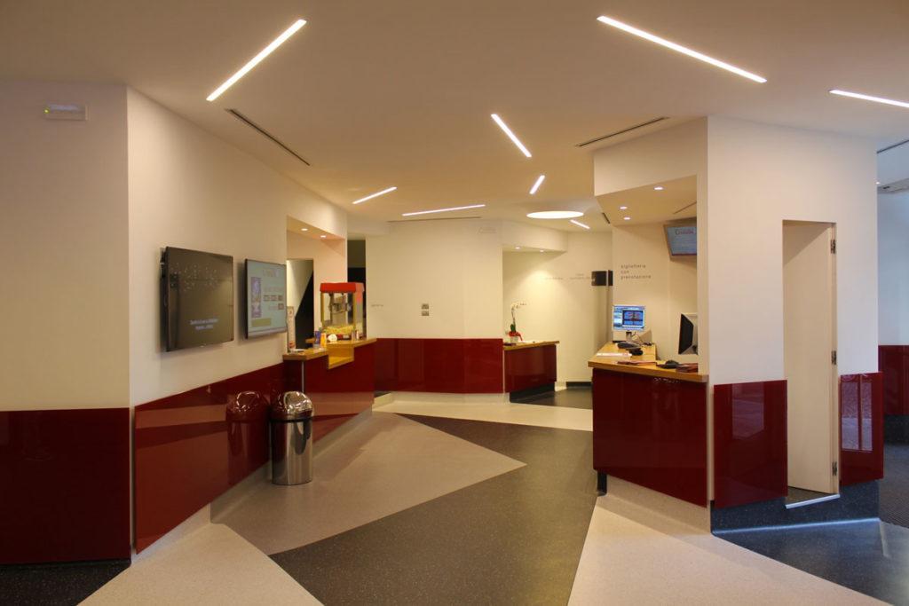 noaa-studio-architettura-3152