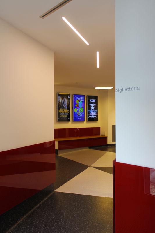 noaa-studio-architettura-3154