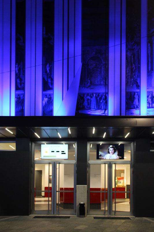 noaa-studio-architettura-3155