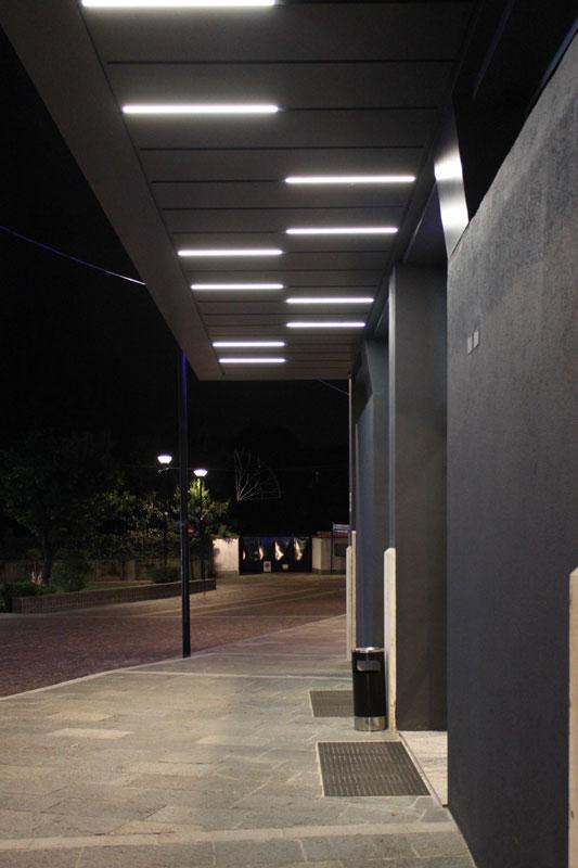 noaa-studio-architettura-3156