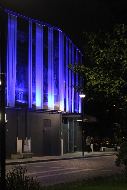 noaa-studio-architettura-3159