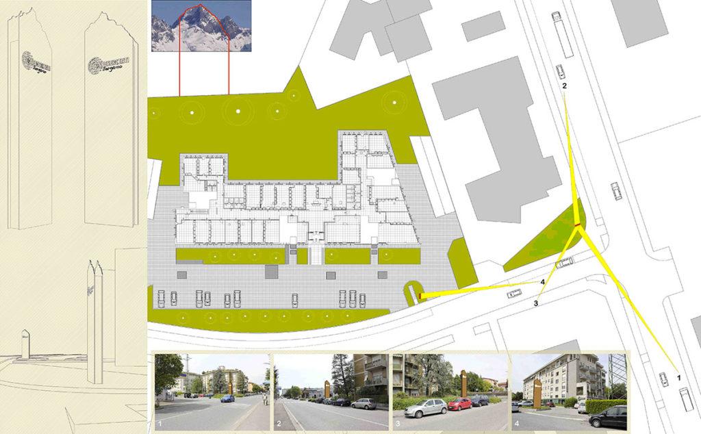 noaa-studio-architettura-3161