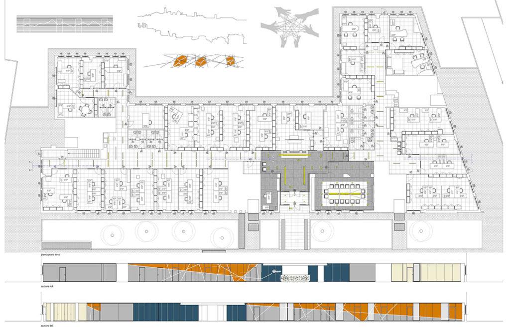 noaa-studio-architettura-3162