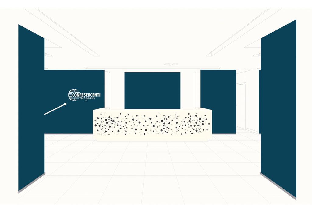 noaa-studio-architettura-3163