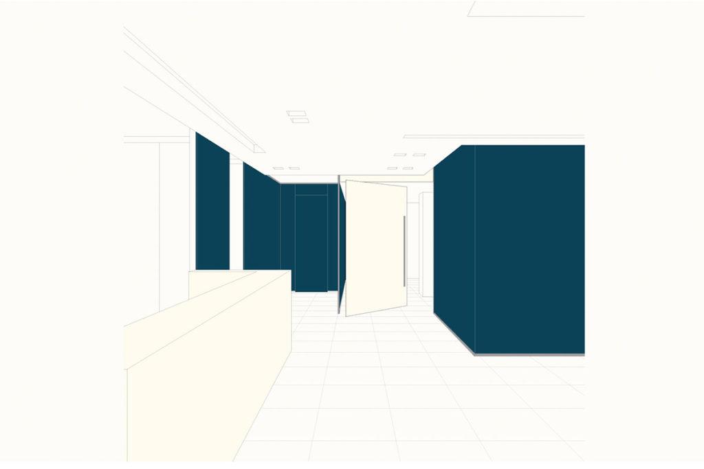 noaa-studio-architettura-3164