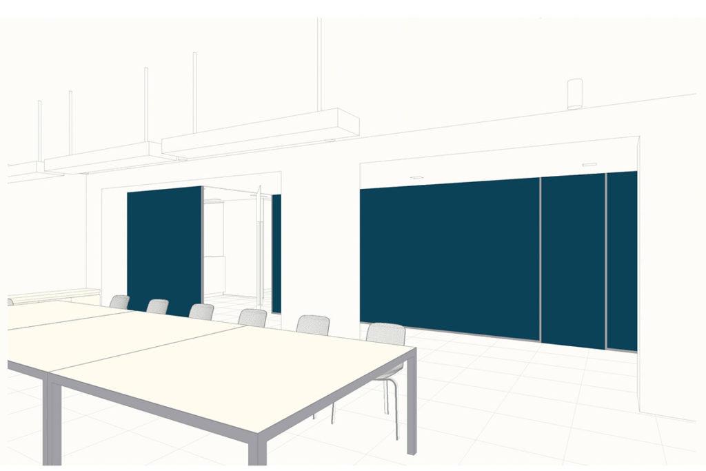 noaa-studio-architettura-3165