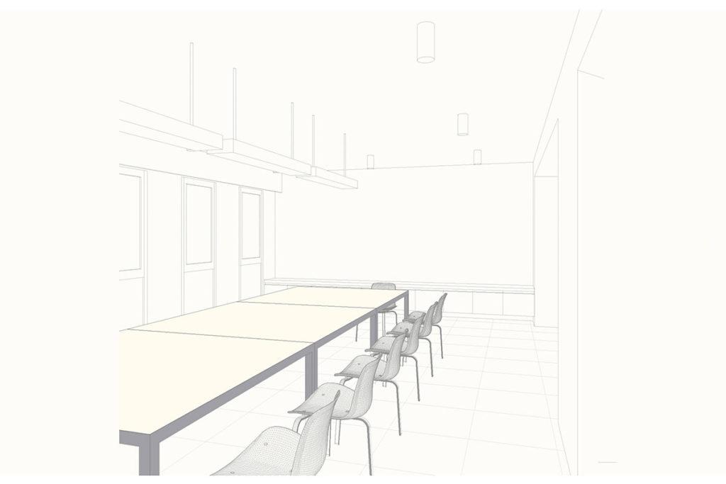 noaa-studio-architettura-3166