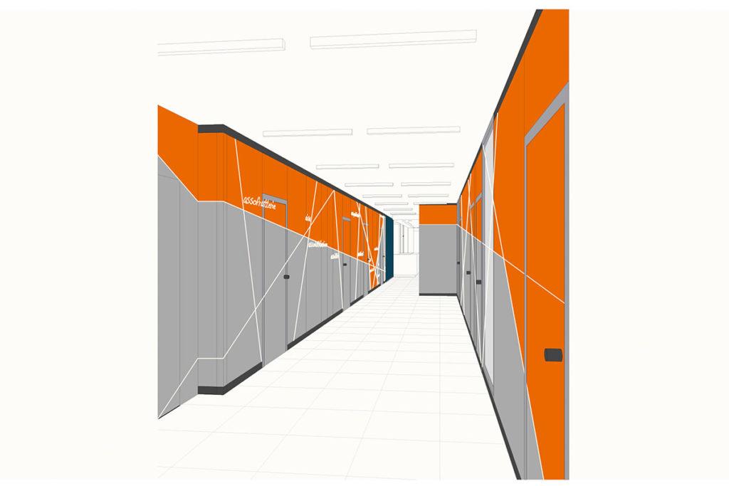 noaa-studio-architettura-3167