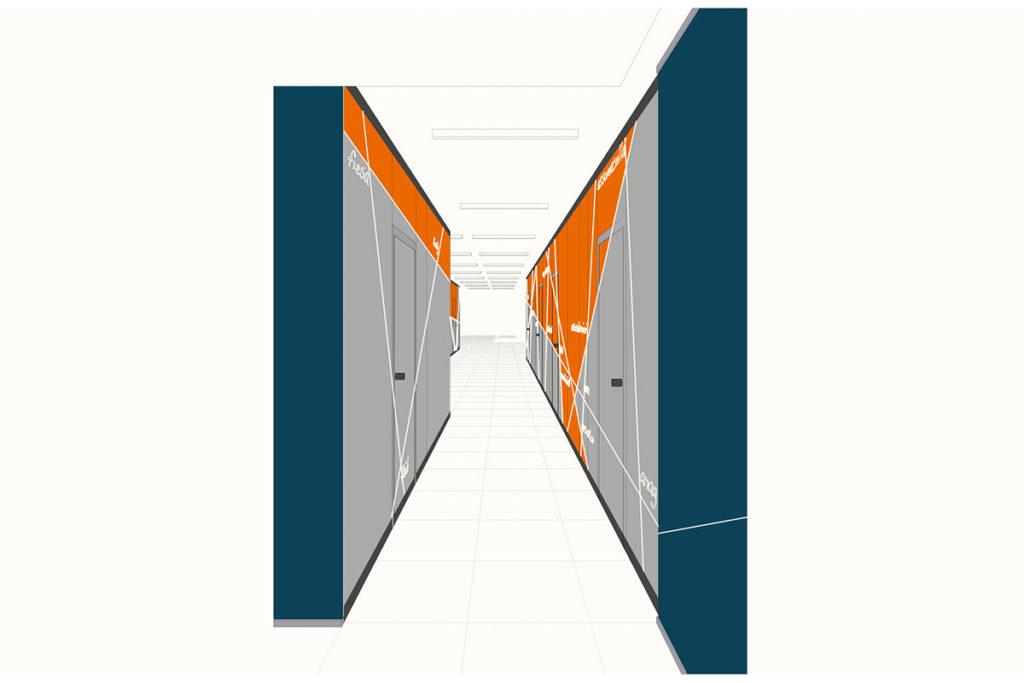 noaa-studio-architettura-3168