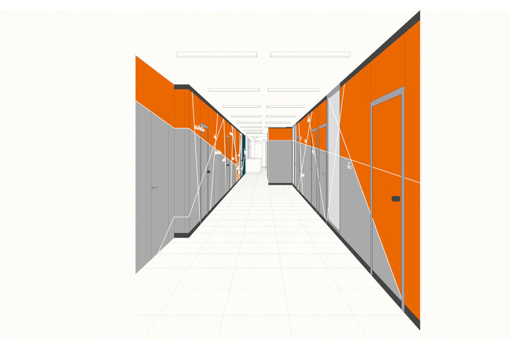 noaa-studio-architettura-3169