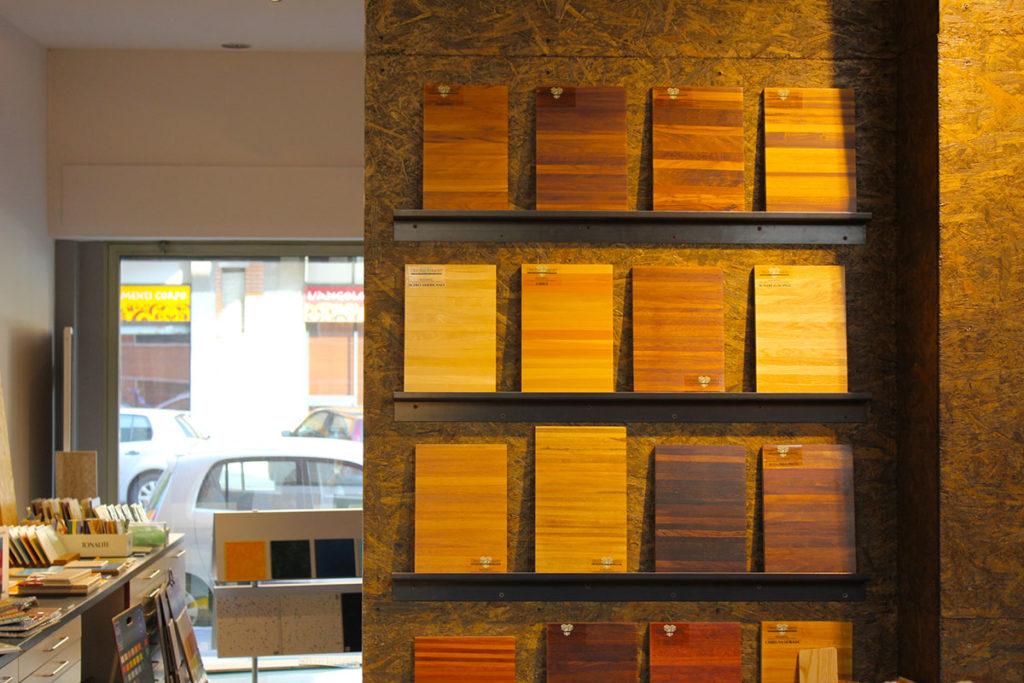 noaa-studio-architettura-351