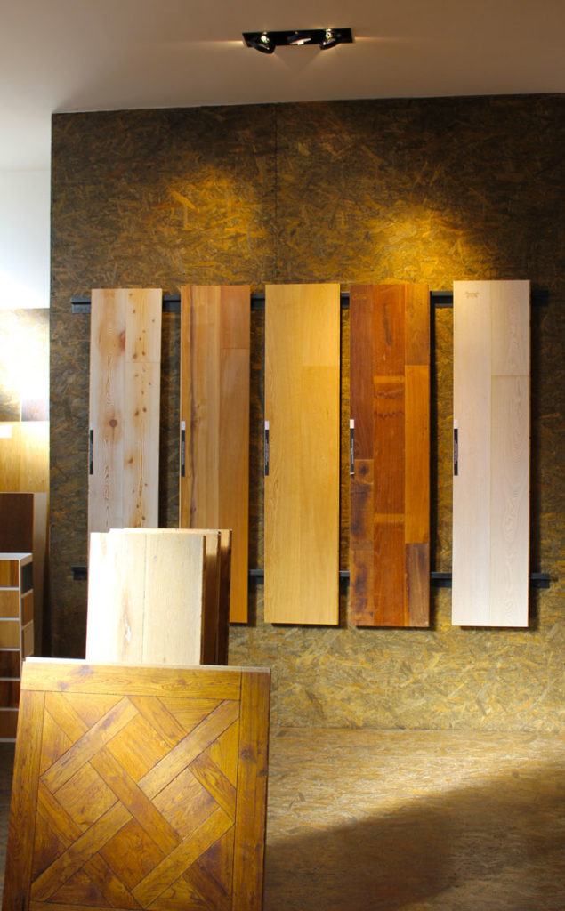 noaa-studio-architettura-352