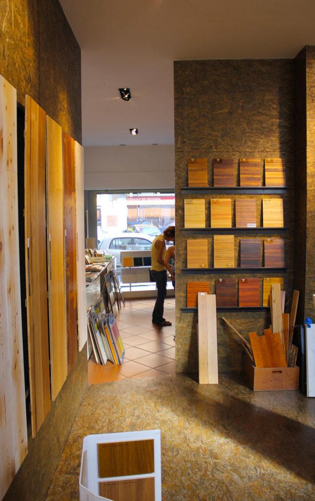 noaa-studio-architettura-353