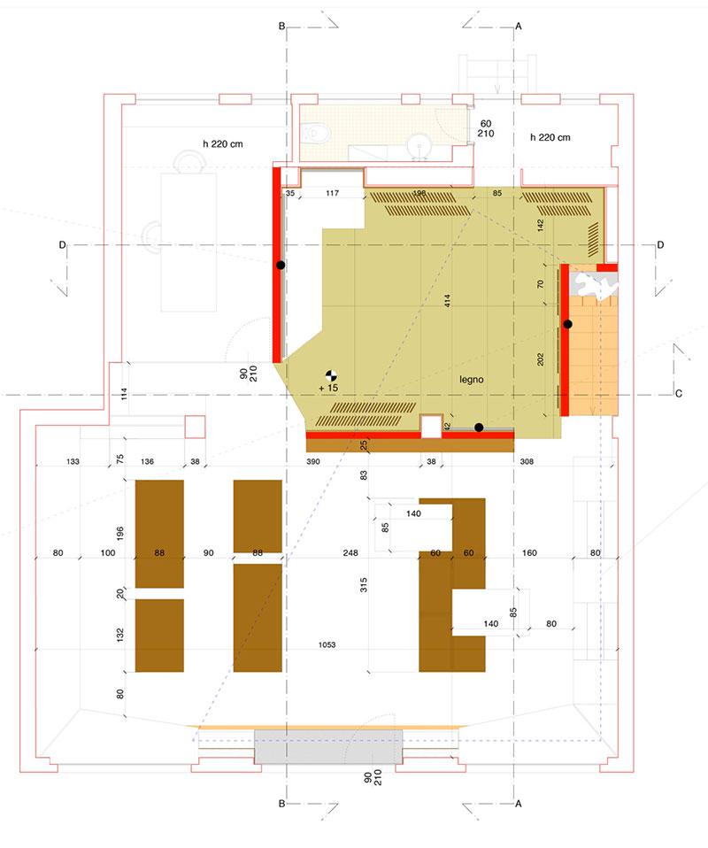 noaa-studio-architettura-354