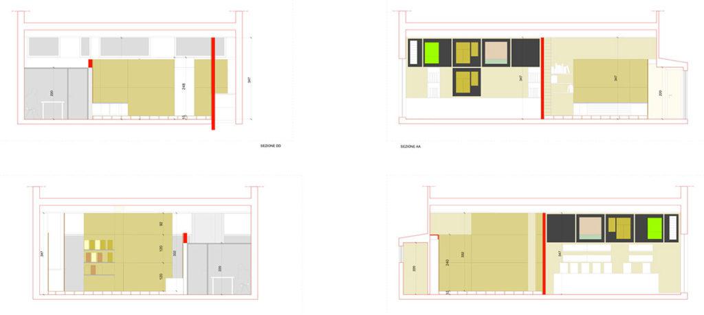 noaa-studio-architettura-355