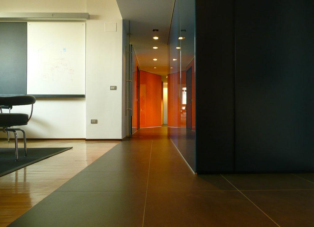 noaa-studio-architettura-381