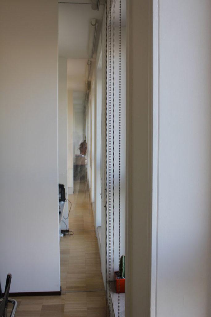 noaa-studio-architettura-3810