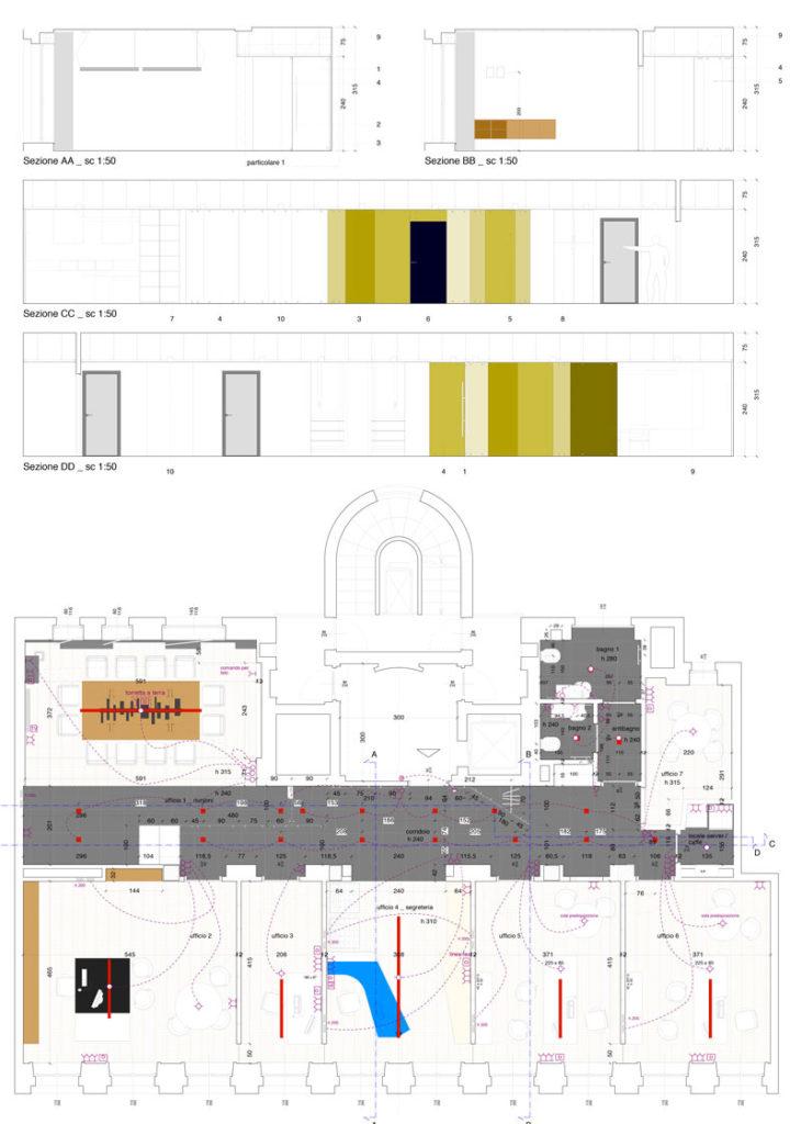 noaa-studio-architettura-3811