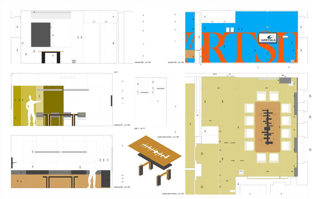 noaa-studio-architettura-3812