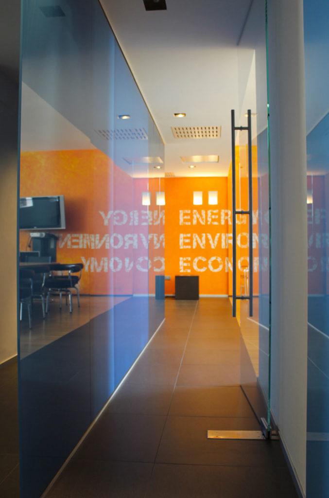 noaa-studio-architettura-383