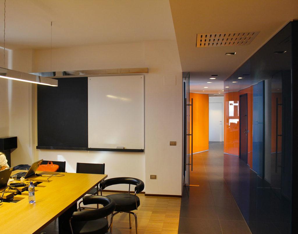 noaa-studio-architettura-384