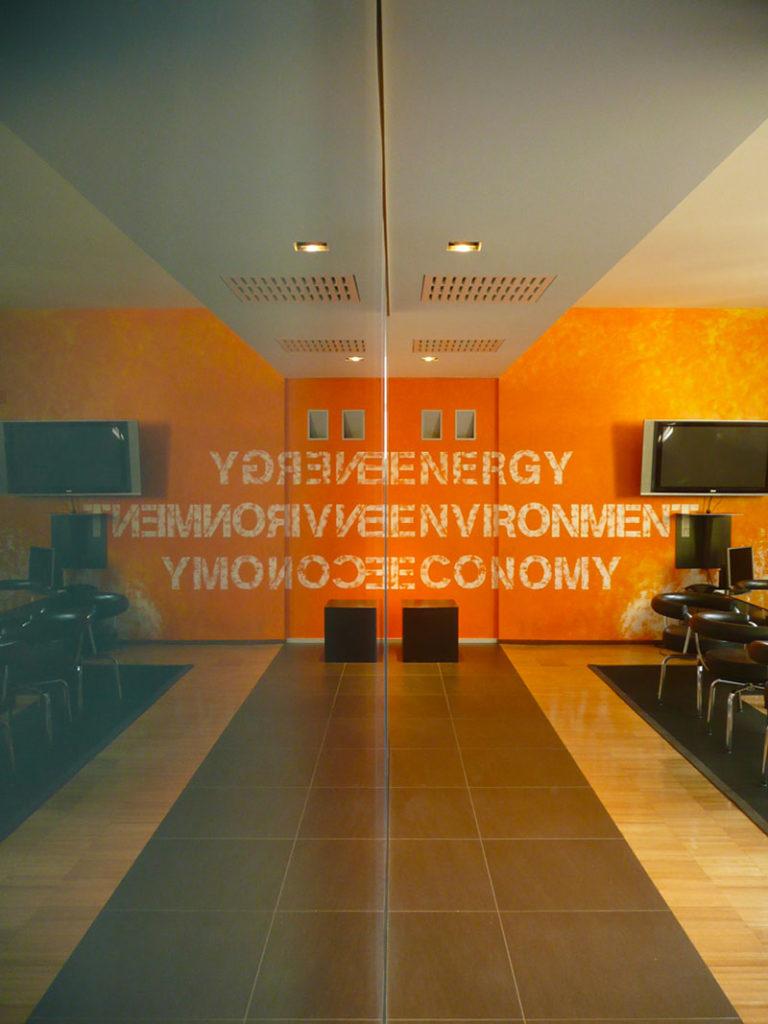 noaa-studio-architettura-387