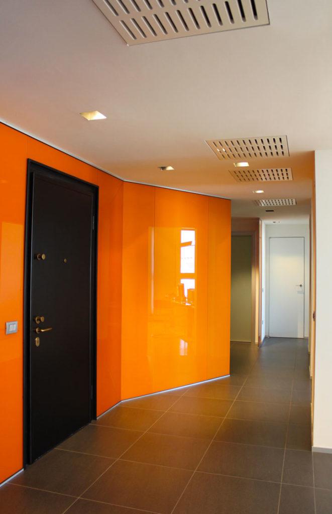 noaa-studio-architettura-388