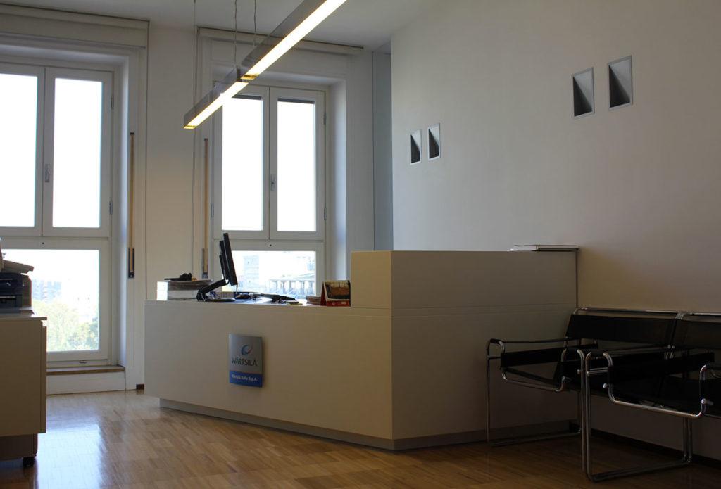 noaa-studio-architettura-389