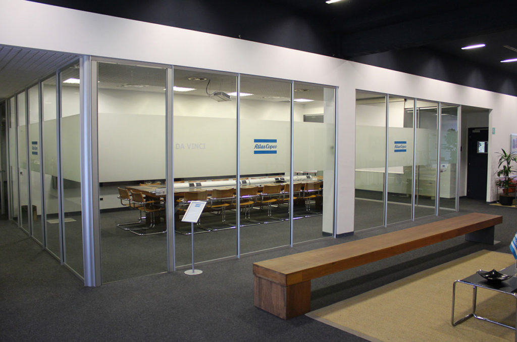 noaa-studio-architettura-391