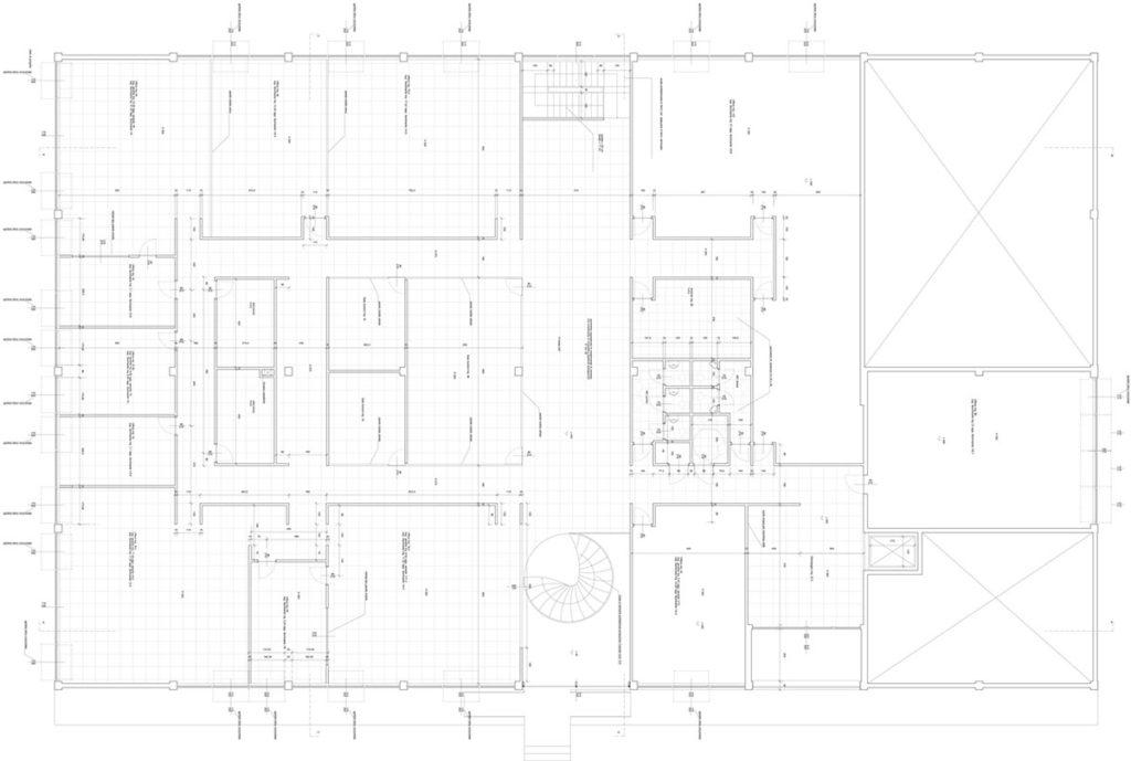 noaa-studio-architettura-3910