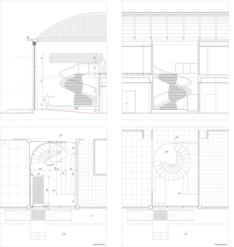 noaa-studio-architettura-3911