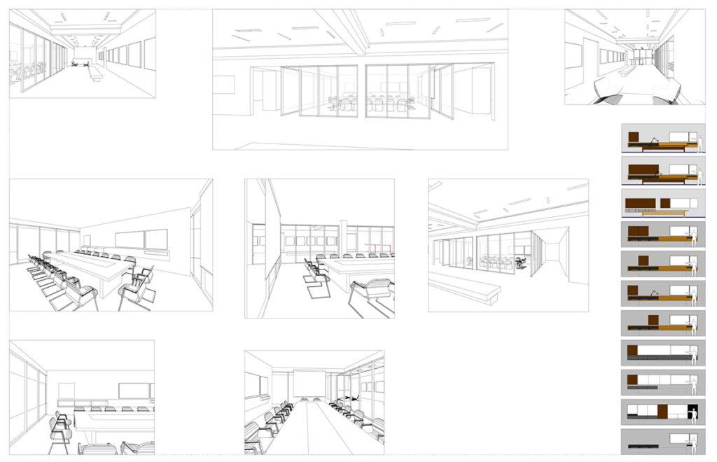 noaa-studio-architettura-3912